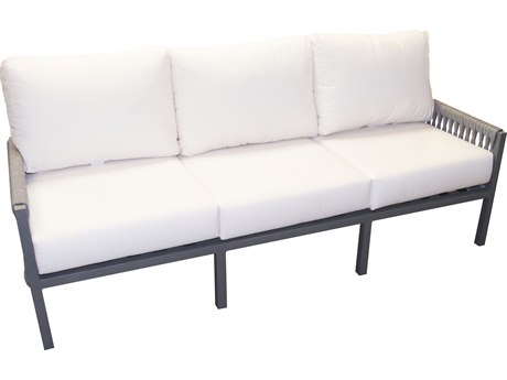 Forever Patio Selene 3 Seat Sofa Replacement Cushions