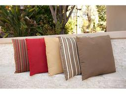 Forever Patio Pillows Category