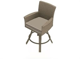 Forever Patio Counter Stools Category