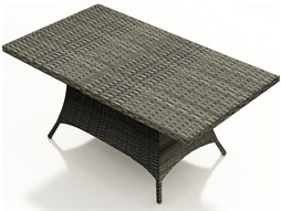 Forever Patio Dining Tables Category