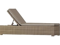 Forever Patio Chaise Lounges Category