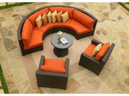 Forever Patio Lounge Sets Category