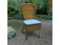 NorthCape International Dining Chairs Category