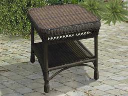 NorthCape International End Tables Category