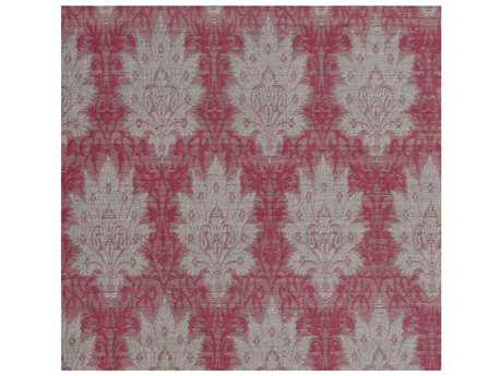 Noble House Electra Fuchsia Rectangular Area Rug