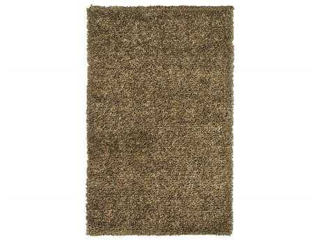 Noble House Marina Rectangular Beige Area Rug