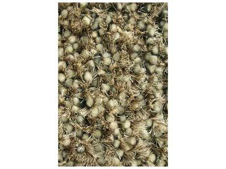 Noble House Marina Beige Rectangular Area Rug