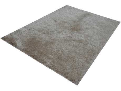 Noble House Milan Beige Rectangular Area Rug