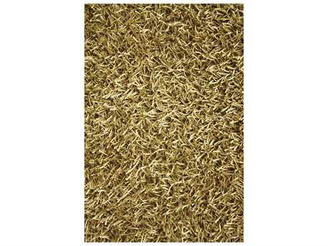 Noble House Sahara Beige Rectangular Area Rug