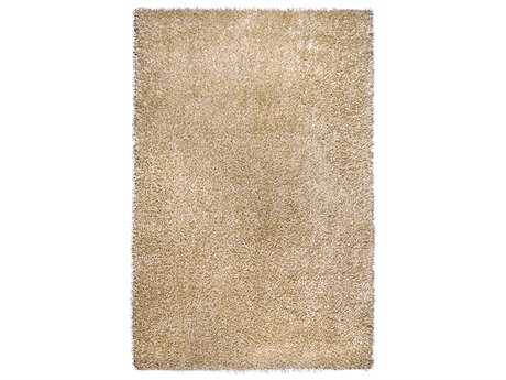 Noble House Sahara Rectangular Cream Area Rug