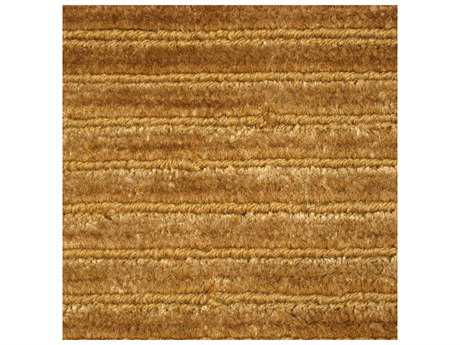 Noble House Silicon Gold Rectangular Area Rug