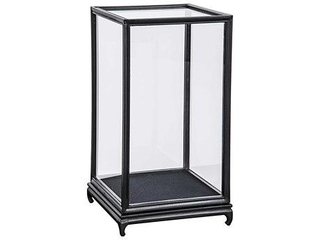 Noir Furniture 131 Display Box B