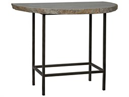 Noir Furniture Living Room Tables Category