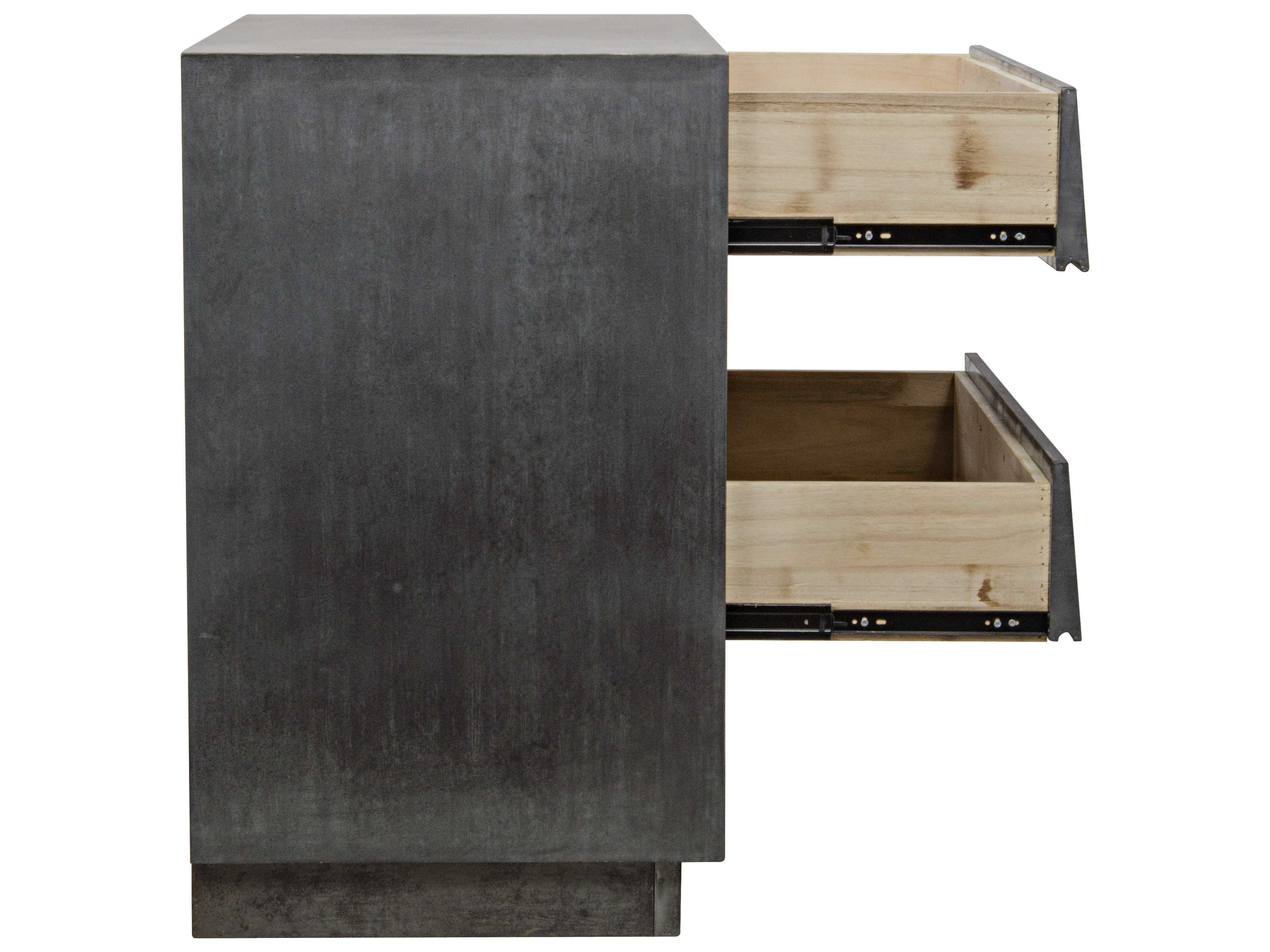 file home lock overstock product black gray mini drawer with today casters garden single shipping free and cabinet storex