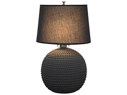Noir Furniture Lamps Category