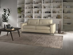 Natuzzi Editions Allegro Collection