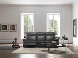Natuzzi Editions Empatia Collection