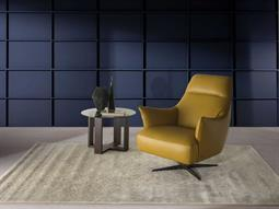 Natuzzi Editions Calma Collection