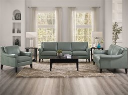 Natuzzi Editions Dolcezza Collection