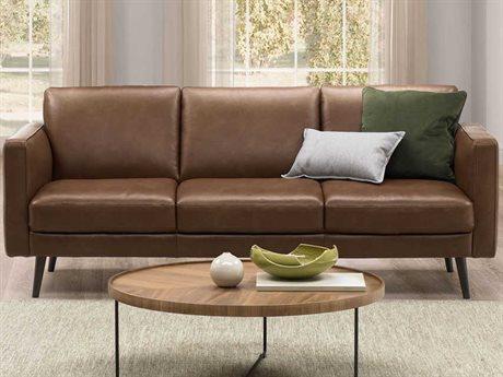 Natuzzi Editions Destrezza Sofa Couch