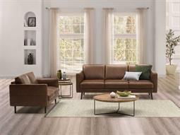 Natuzzi Editions Destrezza Collection
