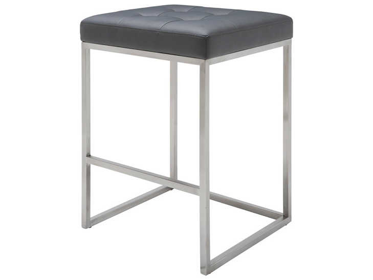 Nuevo Living Chi Counter Stool Nuechicounterstool