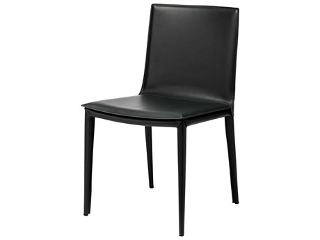 Nuevo Wayne Dining Side Chair