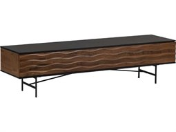 Nuevo Living TV Stands Category