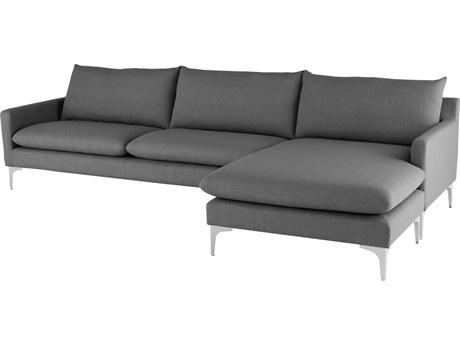 Nuevo Benson Sofa