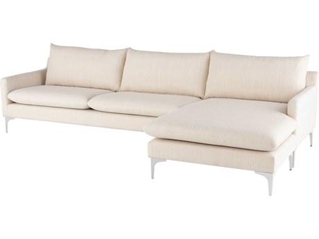 Nuevo Mara Sofa