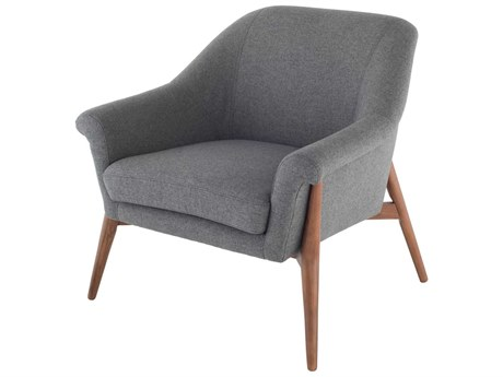 Nuevo Steen Accent Chair