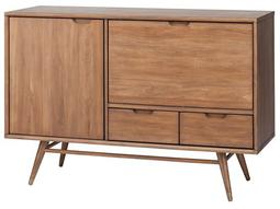 Nuevo Living Buffet Tables & Sideboards Category