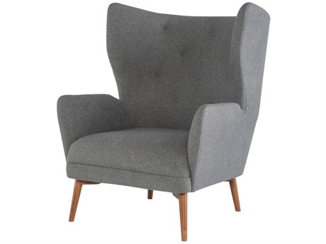 Nuevo Living Klara Accent Chair