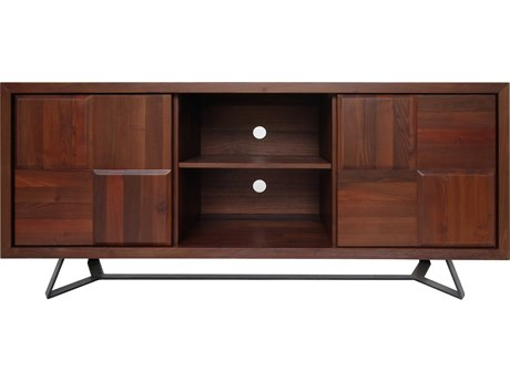 Nuevo Living Sierra 69.5'' x 18.3'' Media Cabinet