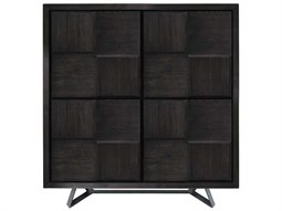 Nuevo Living Accent Cabinets Category