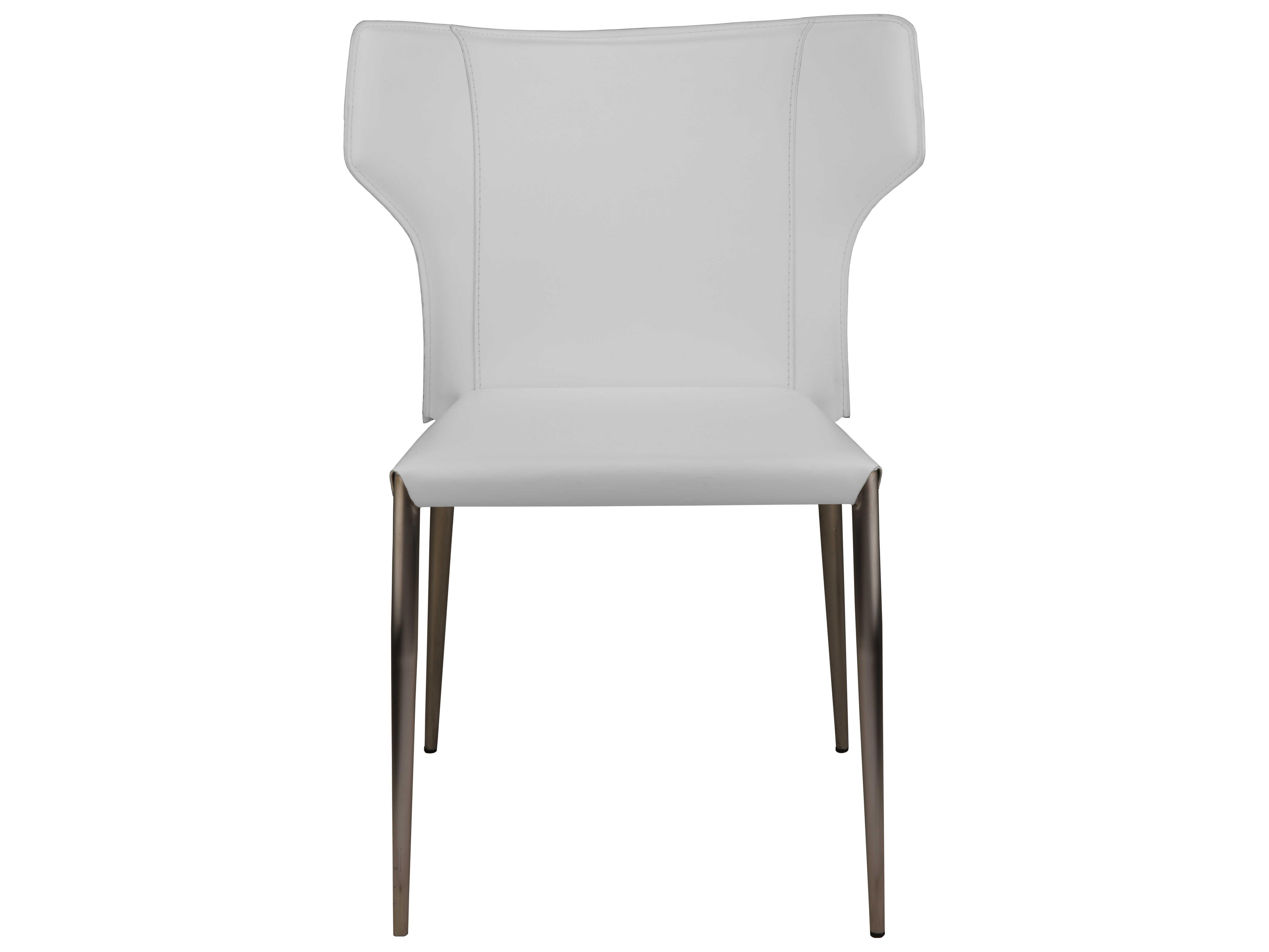 Nuevo Living Wayne Dining Side Chair | NUEWAYNEDININGCHAIR
