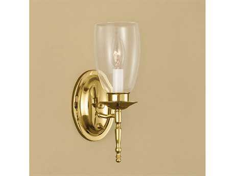 Norwell Legacy Wall Sconce