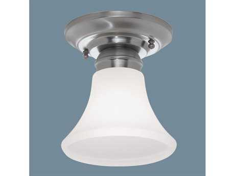 Norwell Mecer Semi-Flush Mount Light