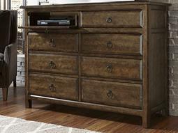 Open Box Dressers Category