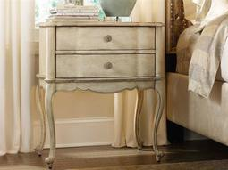 Open Box Nightstands Category