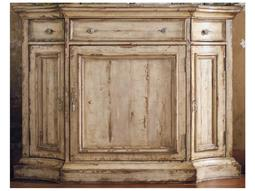 Open Box Buffet Tables & Sideboards Category