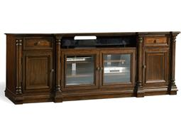 Open Box TV Stands Category