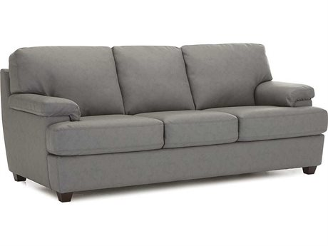 Palliser Morehouse Ambient Cream Sofa (OPEN BOX)