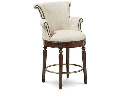 A.R.T. Furniture The Foundry III Nemes Canella Counter Stool (OPEN BOX)
