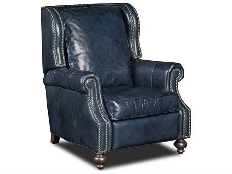 Hooker Furniture Balmoral Maurice Recliner Chair (OPEN BOX)