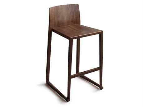Osidea Hanna Bar Stool