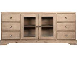 Orient Express Furniture Media Cabinets Category