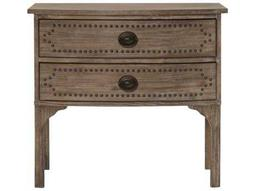Orient Express Furniture Nightstands Category