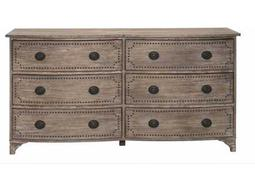 Orient Express Furniture Dressers Category