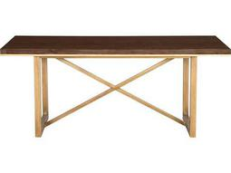 Orient Express Furniture Dining Room Tables Category